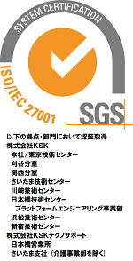 ISO27001:2006